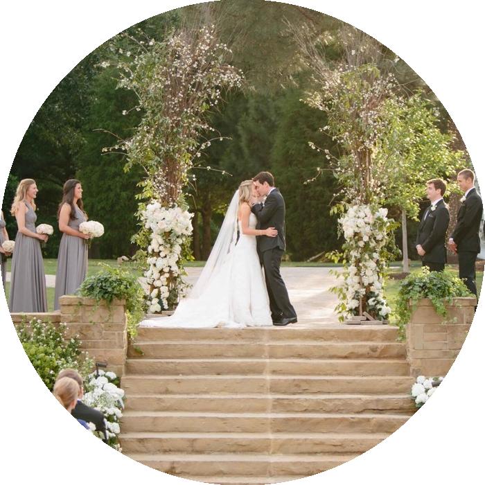e490af154d Esküvői szertartás | Illés Péter ceremóniamester